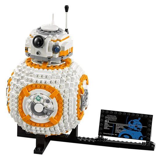 Poulpeo _Shopping Fnac_Cashback_Lego_Expressionsdenfants