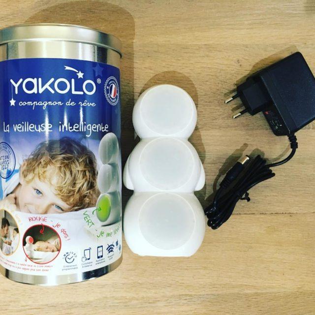 Meilleur Idee de cadeau de Nol pour Parents FATIGUS yakolohellip