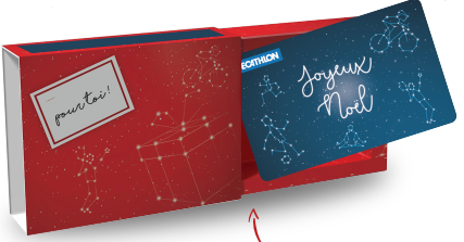 Carte cadeau Décathlon _Concours_Expressionsdenfants