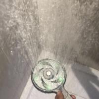 Avec Hydrao, la douche devient un jeu d'enfant