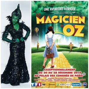 Le Magicien d'Oz, à voir de toute urgence