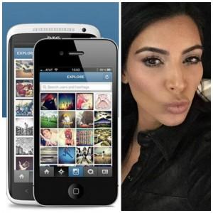 Smartphone & Instagram à 10 ans, sérieusement ?