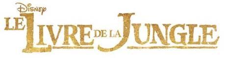 logo_Le Livre de La Jungle_Expressionsdenfants
