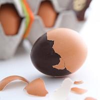 Ma sélection de chocolats de Pâques