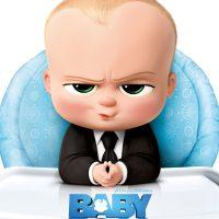 Baby Boss, une comédie délirante