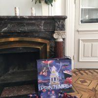 Les bons plans du Printemps Lyon pour Noël